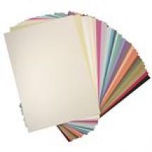 Color Paper A4 // each