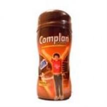 Complan Chocolate Jar // 200 gm