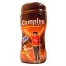Complan Chocolate Jar // 450 gm