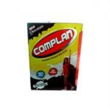 Complan Chocolate Milk Drink // 500 gm