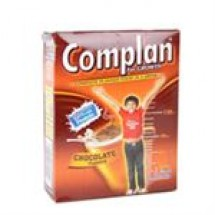 Complan Chocolate // 350 gm