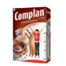 Complan For Growth Chocolate Box // 500 gm