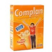 Complan Mango Bib // 500 gm
