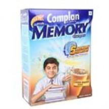 Complan Memory C Badam Chips Bib // 400 gm