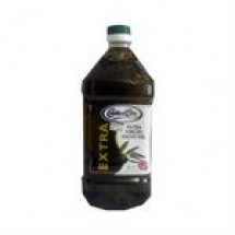 Costa d Oro Extra Virgin Olive Oil // 2 ltr