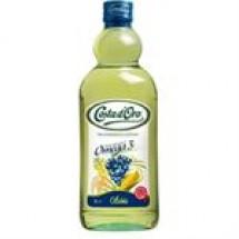 Costa d Oro Olisana Omega (3-6) // 500 ml