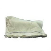 Cotton Duster // each