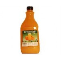 Country Fresh Orange Juice // 2 ltr