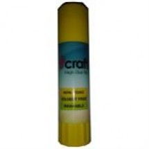 Craft Magic Glue Stick // 15 gm