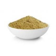 Cumin Powder (Jira Powder) // 50 gm