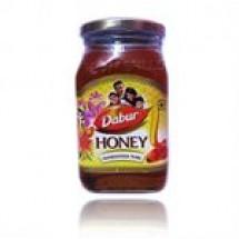 Dabur Honey // 500 gm