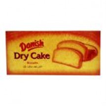 Danish Dry Cake Biscuit // 350 gm