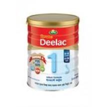 Dano Deelac 1 (One) // 400 gm