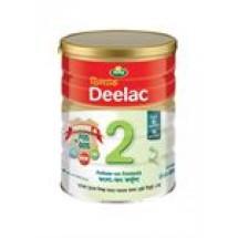 Dano Deelac // 400 gm