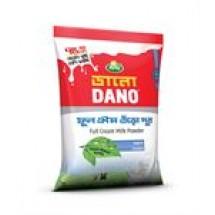 Dano Instant Full Cream Milk Powder // 100 gm