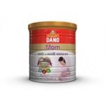 Dano Mom // 360 gm