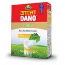 Dano Slim // 350 gm