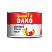 Dano Sterilized Cream // 170 gm