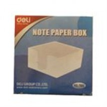 Deli Note Paper 1 Box