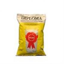 Diploma Full Cream Milk Powder // 100 gm