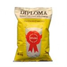 Diploma Full Cream Milk Powder // 400 gm