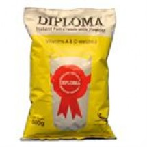 Diploma Full Cream Milk Powder // 500 gm