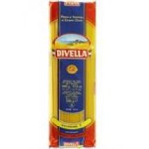Divella Spaghetti // 500 gm