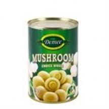 Domee Mushroom // 425 gm