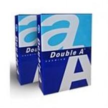 Double A A4 Size Paper 1 rim