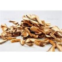 Dried Mushroom Packet // 50 gm