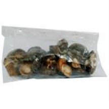 Dried Whole Mushroom Packet // 50 gm