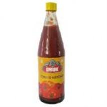 Druk Tomato Ketchup // 1 kg