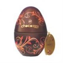 Elit Choco Eggy // each