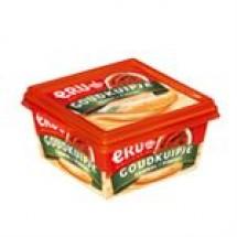 Eru Goudkuipje Sambal/Red Pepper // 100 gm