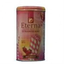 Eterna Strawberry Wafer Stick // 350 gm