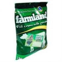 Farmland Gold Full Cream Milk Powder // 400 gm
