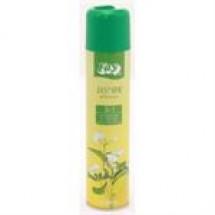 Fay Air Freshener Jasmine 3 in 1 // 300 ml