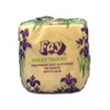 Fay Toilet Tissue // each