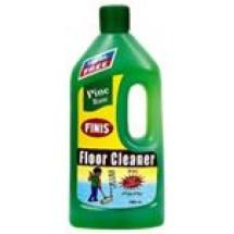 Finis Floor Cleaner // 1000 ml