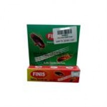 Finish Insect Chalk // 15 gm