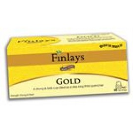 Finlay Gold Tea Bag 100 gm // 50 pcs