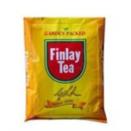 Finlay Gold Tea // 200 gm