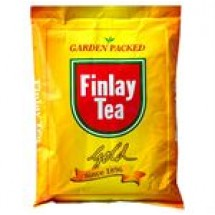 Finlay Gold Tea // 400 gm