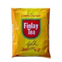 Finlay Gold Tea // 50 gm