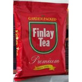 Finlay Premium Tea // 200 gm