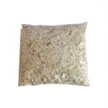 Flattend Rice Regular (Chira) // 1 kg