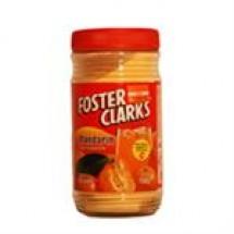 Foster Clarks Mandarin Jar // 450 gm