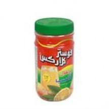 Foster Clarks Valencia Orange Jar // 450 gm