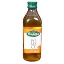 Fragata Olive Pomace Olive Oil // 500 ml