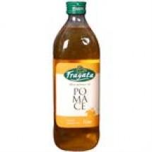 Fragata Pomace Olive Oil // 1 ltr
